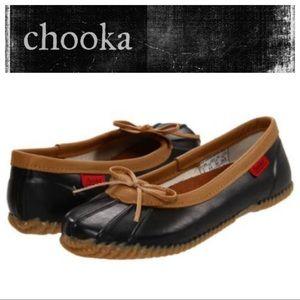 Chooka Duck Skimmer